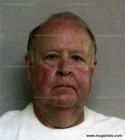 Arrest Records Fairfax County Va Roland George Gardner Mugshot Roland George Gardner Arrest Fairfax County Va