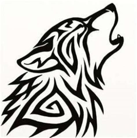 dark star black military red tribal pattern clips coat los 50 mejores tatuajes de lobos y sus significados