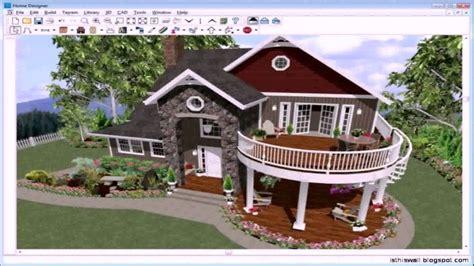 home design   pc youtube