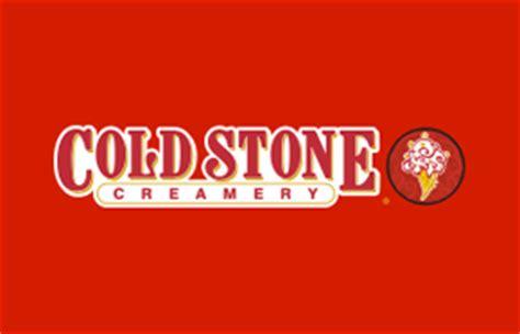 Cold Stone Gift Card Costco - black friday canada