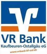 vr bank kaufbeuren ostallgäu eg deutsche bank 24 zweigstellen 87629 f 252 ssen