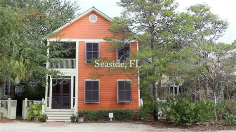 seaside house rentals seaside florida house rentals 28 images 11 best images about florida on vacation