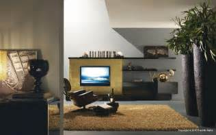 contemporary modern living room contemporary living room design ideas