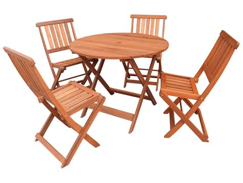 rustic patio chairs furniture event hire hire cater hire national event hire