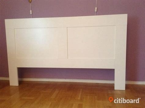 ikea komfort futon sng 140 cm ikea sofa bed covers komfort teak feuteuil