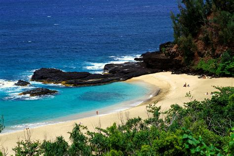 Search In Hawaii On Location In Hawaii And Tv Locations In Paradise Lonely Planet