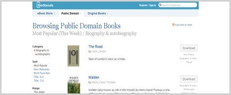 biography ebook free download over 4 000 free biography autobiography memoir ebooks