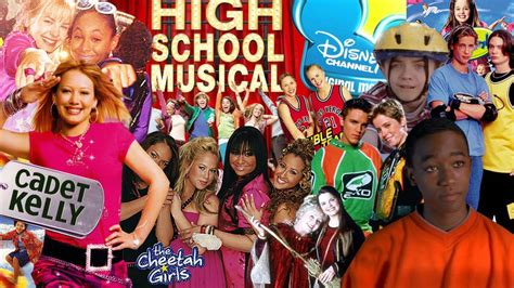 the best disney channel original movies from the 90s hypable disney channel to air 3 day original movie marathon the