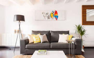 design home trucchi inizio il blog di mioaffitto it