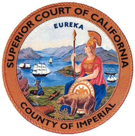 Imperial County Court Search Imperial County Superior Court