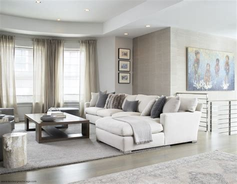Transitional Interior Design Ideas by 17 Best Images About Transitional Interior Design By Leo Designs Ltd On