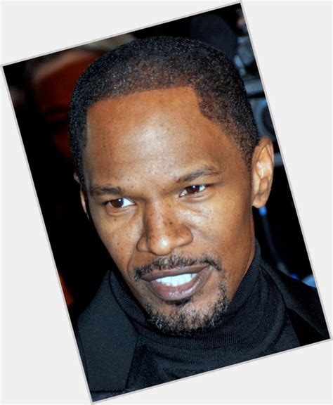 jamie foxx tattoo foxx official site for crush monday mcm