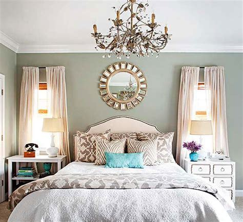 how to position furniture in a small bedroom 25 best ideas about small bedroom arrangement on