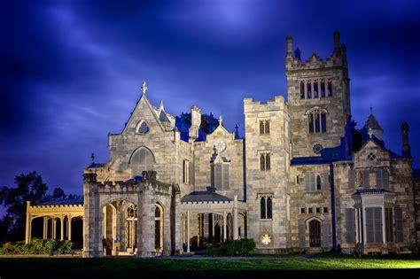 buy house in lyndhurst halloween in sleepy hollow