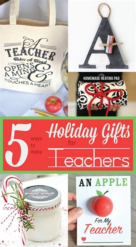 465 best images about teachers cards and gifts on