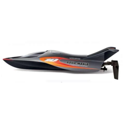 rc speed boat racing boat quot aqua mania quot super fast lipo - Super Fast Rc Speed Boat