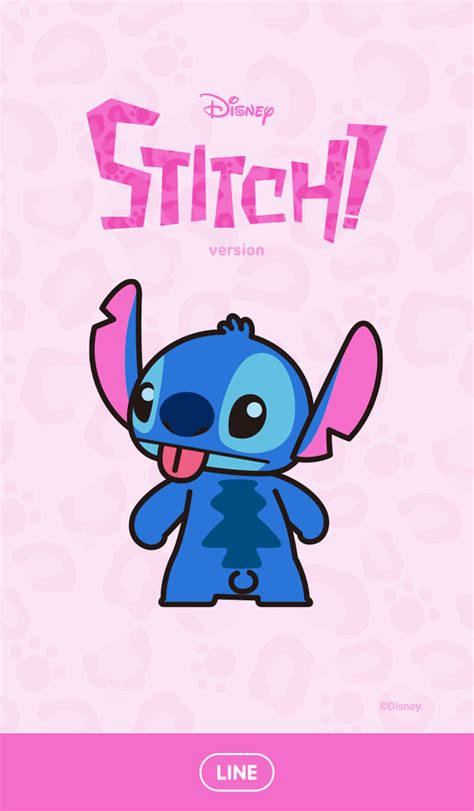theme line for android stitch cm hacked update new line theme shop 01 12 2015