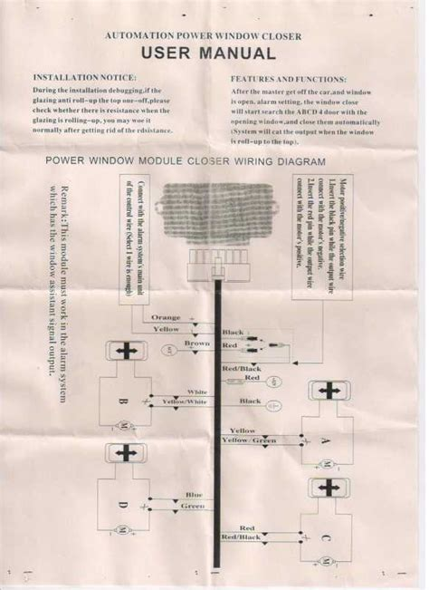 rover 25 horn wiring diagram efcaviation