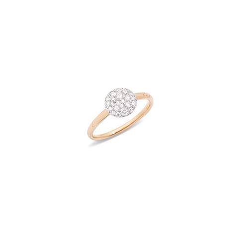 pomellato anelli prezzi anello sabbia pomellato pomellato boutique