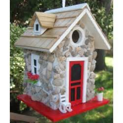 bird houses on hayneedle unique birdhouses for sale