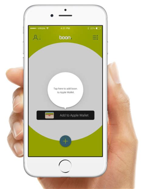 wirecard bank app apple pay adds support for prepaid cards in the uk with