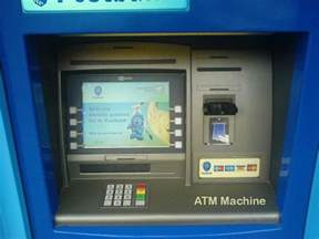 automated teller machine atm advantages of atm