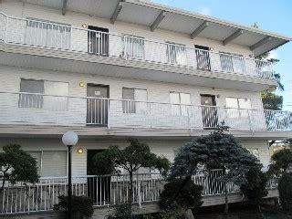 2 bedroom for rent victoria bc 2 bedroom apartments for rent at 841 esquimalt road victoria bc yp nexthome 19803