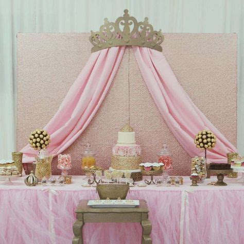 ideas y tendencias para un bautizo 250 nico y original ideas para decorar baby shower de ni 241 a baby shower ni 241 o babyshower y baby showers