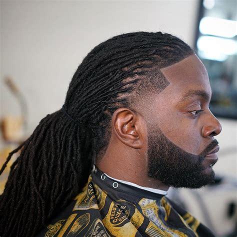 dreadlocks hairstyles male dreadlock styles for men gurilla