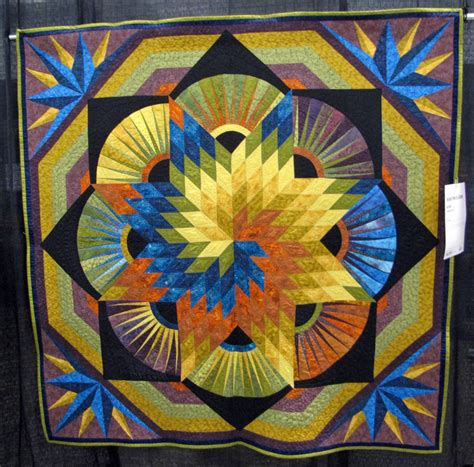 Pbs Quilting Arts by Pbs Quilt Expo Dane County Exhibition