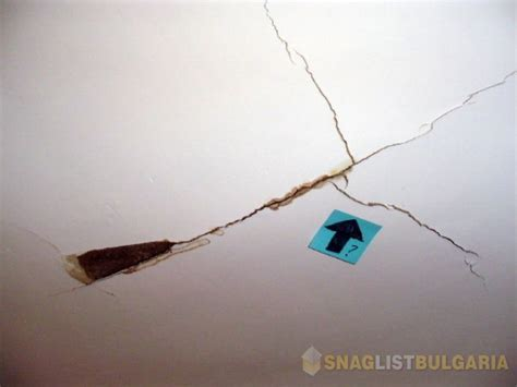 Ceiling Paint To Cover Cracks by How To Cover A Ceiling Orloadfre