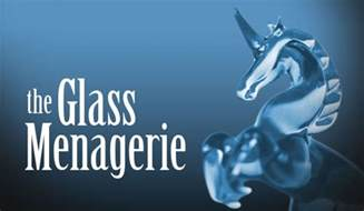 The Menagerie The Glass Menagerie Theater
