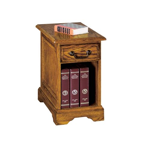 end table fenton home furnishings