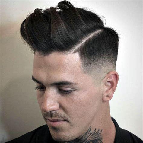 fade haircut razor lengths the razor fade haircut