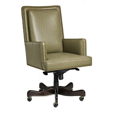 swivel lift chair amato swivel tilt pneumatic lift chair