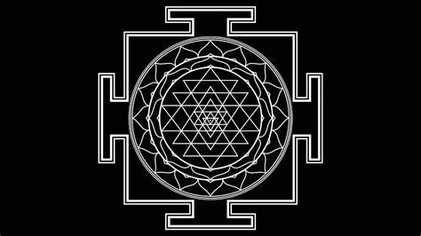 Yantra Mantra sri yantra money mantra create wealth abundance 108