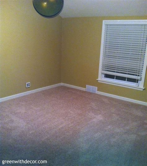 picking out bedroom floors at floor decor brepurposed green with decor tips for picking carpet
