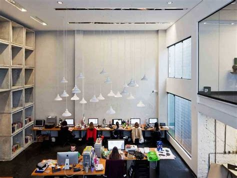 17 best images about offices ceiling decorative