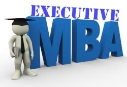 Mba Hardest Thing by Will An Executive Mba Help My Career