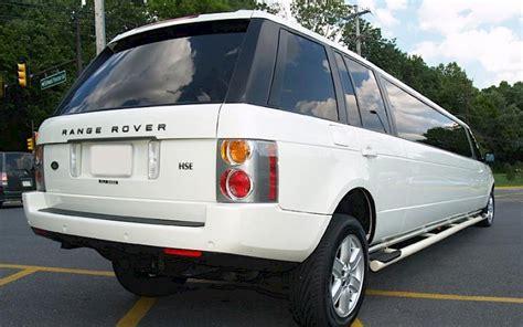 miami hummer limo hummer limousine miami limo bus