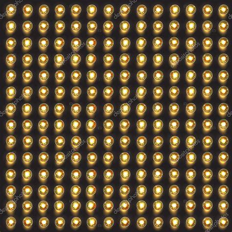Ceelite Lec Panel Wallpaper Of Light 2 by Bombillas De Luz De Pared Panel Brillante Vector De
