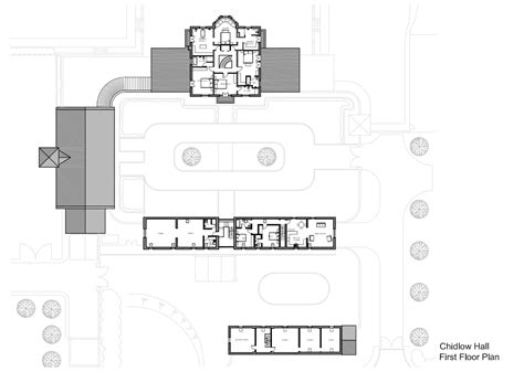 z floor plan 2 pricey pads chidlow hall pricey pads