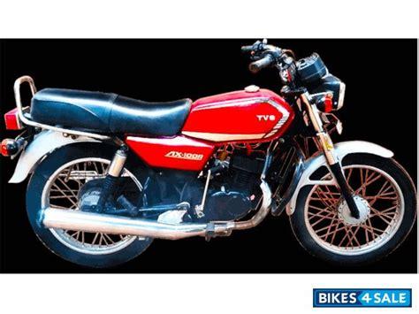 suzuki ax 100 suzuki ind suzuki ax100 price specs mileage colours