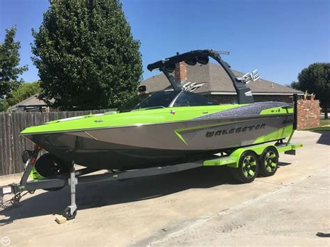 malibu boats for sale austin tx malibu new and used boats for sale in texas