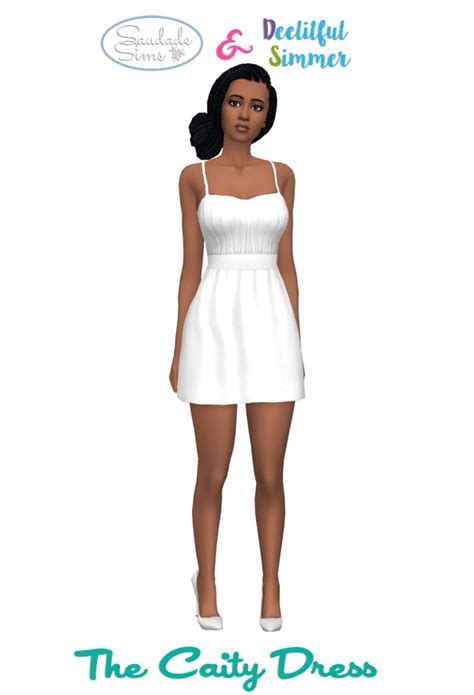 sims 4 custom content top sims 4 downloads sims 4 custom content top sims 4 downloads