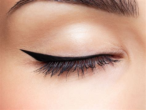 tattoo eyeliner perth semi permanent eyeliner perth eyelash enhancement