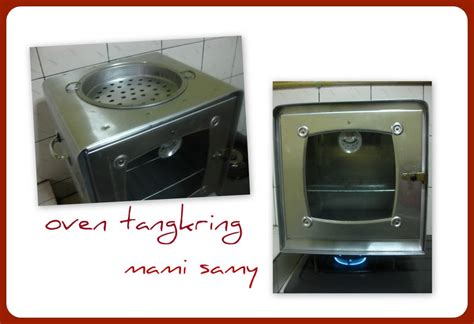 Termometer Untuk Oven Tangkring samaela jericho hehanussa ontbijtkoek dan oven tangkring