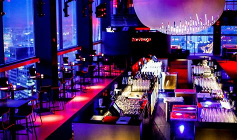 bar top dancing singapore clubs in singapore dance the night away at the city s
