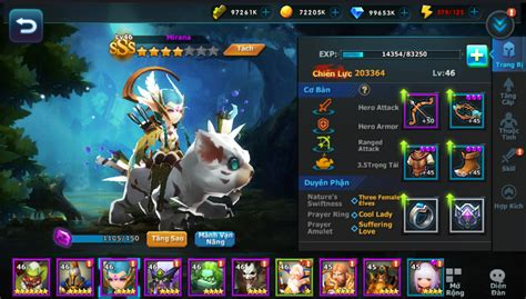 wap mod game cho android doto mobile tải game hack cho android