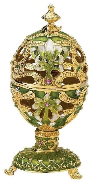 decorative objects for the home elena egg victorian decorative objects and figurines